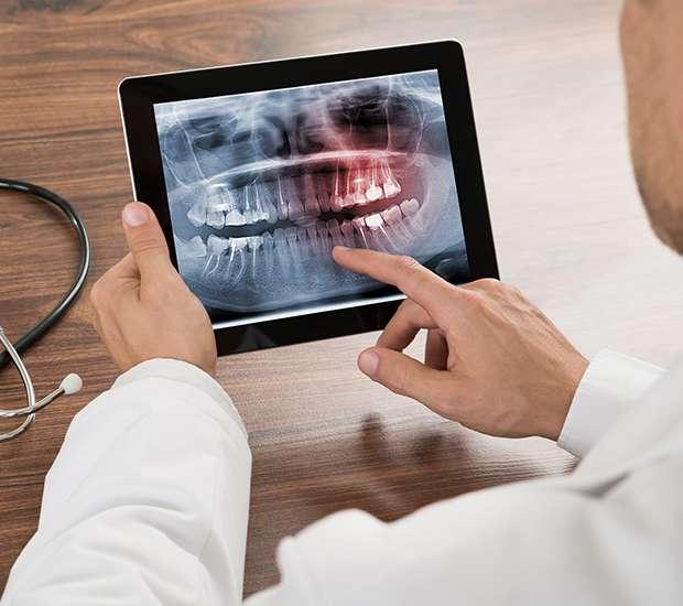 Boynton Beach Helpful Dental Information