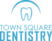 Visit Town Square Dentistry